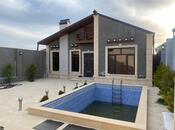 Bağ - Mərdəkan q. - 100 m² (14)