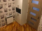 3 otaqlı yeni tikili - Bakıxanov q. - 82 m² (11)