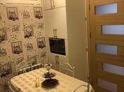 3 otaqlı yeni tikili - Bakıxanov q. - 82 m² (12)