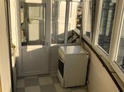 3 otaqlı yeni tikili - Bakıxanov q. - 82 m² (18)