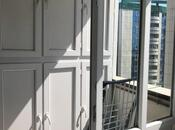 3 otaqlı yeni tikili - Bakıxanov q. - 82 m² (20)