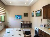 Bağ - Mərdəkan q. - 800 m² (27)