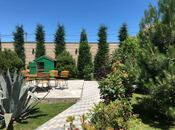 Bağ - Mərdəkan q. - 800 m² (13)