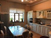 Bağ - Mərdəkan q. - 800 m² (24)