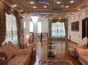 Bağ - Mərdəkan q. - 800 m² (20)