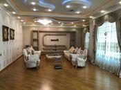 Bağ - Mərdəkan q. - 800 m² (21)