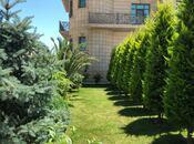 Bağ - Mərdəkan q. - 800 m² (10)
