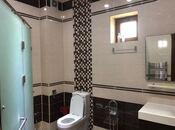 Bağ - Mərdəkan q. - 800 m² (42)