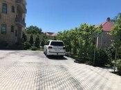 Bağ - Mərdəkan q. - 800 m² (18)