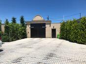 Bağ - Mərdəkan q. - 800 m² (19)