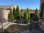 Bağ - Mərdəkan q. - 800 m² (7)