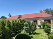 Bağ - Mərdəkan q. - 800 m² (15)