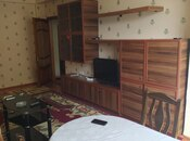 2 otaqlı yeni tikili - Həzi Aslanov m. - 60 m² (3)