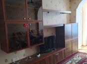 2 otaqlı yeni tikili - Həzi Aslanov m. - 60 m² (11)
