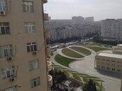 2 otaqlı yeni tikili - Həzi Aslanov m. - 60 m² (15)
