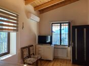 Bağ - Mərdəkan q. - 85 m² (10)