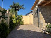 Bağ - Mərdəkan q. - 85 m² (4)