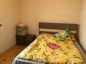 Bağ - Mərdəkan q. - 85 m² (11)