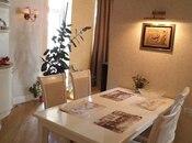 3 otaqlı yeni tikili - Yasamal r. - 100 m² (4)