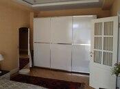 3 otaqlı yeni tikili - Yasamal r. - 100 m² (7)