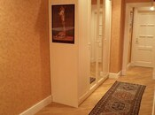 3 otaqlı yeni tikili - Yasamal r. - 100 m² (9)