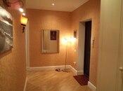 3 otaqlı yeni tikili - Yasamal r. - 100 m² (10)