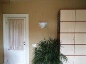 3 otaqlı yeni tikili - Yasamal r. - 100 m² (12)