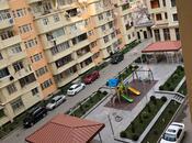 3 otaqlı yeni tikili - Elmlər Akademiyası m. - 105 m² (3)