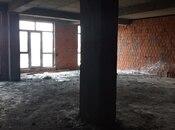 2 otaqlı yeni tikili - Nərimanov r. - 129.3 m² (3)
