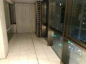 2 otaqlı yeni tikili - Yasamal q. - 65 m² (10)