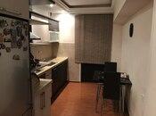 2 otaqlı yeni tikili - Yasamal q. - 65 m² (7)