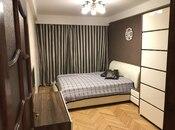 2 otaqlı yeni tikili - Yasamal q. - 65 m² (6)