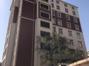 2 otaqlı yeni tikili - Azadlıq Prospekti m. - 92 m² (6)
