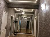 3 otaqlı yeni tikili - Yasamal r. - 110 m² (5)