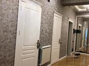 3 otaqlı yeni tikili - Yasamal r. - 110 m² (14)
