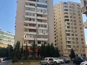 3 otaqlı yeni tikili - Yasamal r. - 110 m² (15)