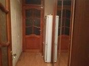 3 otaqlı köhnə tikili - Nizami m. - 120 m² (6)