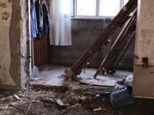 3 otaqlı köhnə tikili - Nizami m. - 80 m² (2)