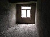 1 otaqlı yeni tikili - Azadlıq Prospekti m. - 54.7 m² (4)