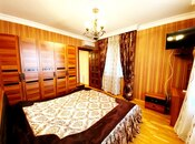 Дача - пос. Мардакан - 350 м² (11)