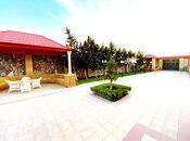 Дача - пос. Мардакан - 350 м² (5)