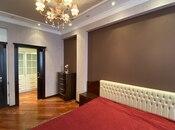 3 otaqlı yeni tikili - 20 Yanvar m. - 139 m² (22)