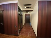 3 otaqlı yeni tikili - 20 Yanvar m. - 139 m² (12)