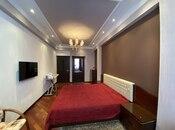 3 otaqlı yeni tikili - 20 Yanvar m. - 139 m² (17)