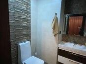 3 otaqlı yeni tikili - 20 Yanvar m. - 139 m² (2)