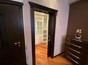 3 otaqlı yeni tikili - 20 Yanvar m. - 139 m² (18)