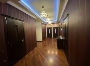 3 otaqlı yeni tikili - 20 Yanvar m. - 139 m² (16)