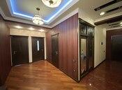 3 otaqlı yeni tikili - 20 Yanvar m. - 139 m² (14)