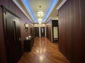 3 otaqlı yeni tikili - 20 Yanvar m. - 139 m² (15)