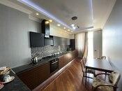 3 otaqlı yeni tikili - 20 Yanvar m. - 139 m² (43)